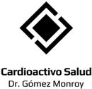 Cardioactivo Logo