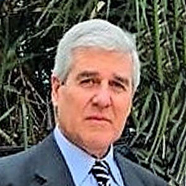 Dr. Alejandro M. Gómez Monroy