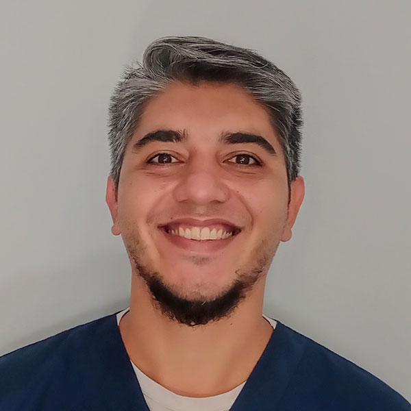 Prof. Facundo D. Torres