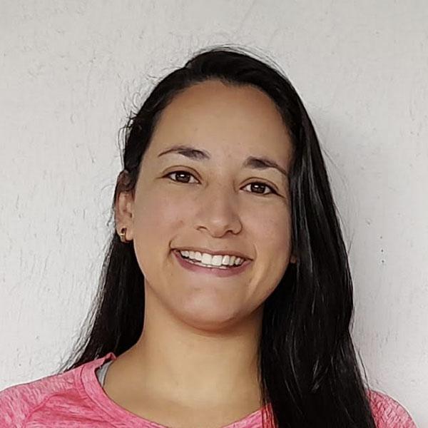 Lic. Gina Aguilar Liriano