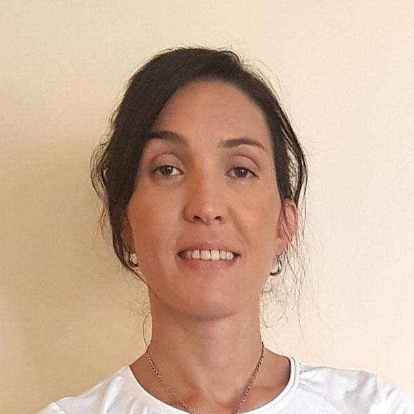 Prof. Leticia A. Festa